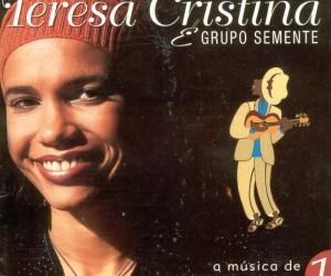 Capa_Teresa_Cristina_A Música_De_Paulinho_Da_Viola_1