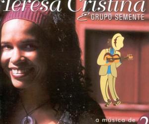 Capa_Teresa_Cristina_A Música_De_Paulinho_Da_Viola_2