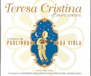 Capa_Teresa_Cristina_A_Música_de_Paulinho_Da_Viola_Box