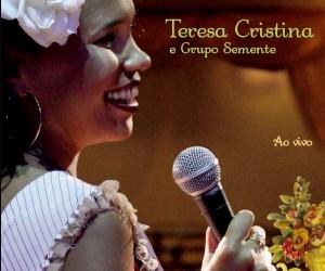 Capa_Teresa_Cristina_O_Mundo_é_Meu_Lugar_Ao_Vivo_DVD