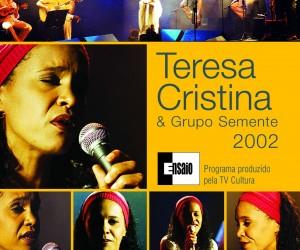 Capa_Teresa_Cristina_Programa_Ensaio_DVD
