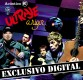 Capa_Ultraje_a_Rigor_Acústico_MTV _Músicas_Extras_do_DVD