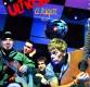 Capa_Ultraje_a_Rigor_Acústico_MTV_Ultraje_a_Rigor_DVD