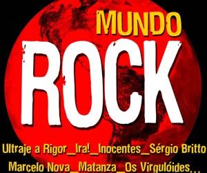 Capa_Vários_Mundo_Rock