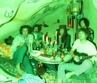 Foto_the_Growlers