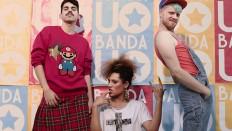 banda_uo_motel