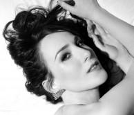 Foto_class_actress_rapprocher_3