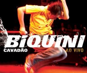Capa_Biquini_Cavadao_Ao_Vivo