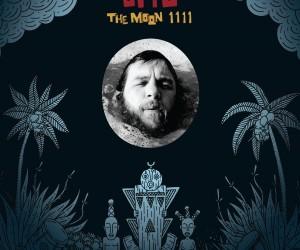 Capa-The-Moon-1111
