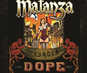 Capa_Thunder_Dope