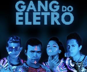 Capa_Gang_do_Eletro
