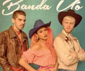 Capa_Banda_Uo_Cowboy_EP