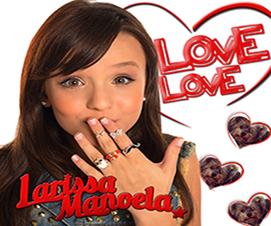Capa_Larissa_Manoela_Love_Love_3