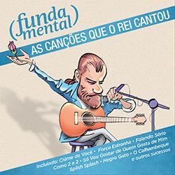 Capa_Fundamental_As_Canções_Que_o_Rei_Cantou