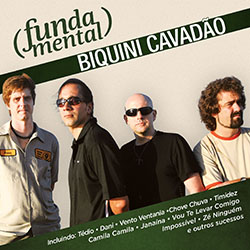 Capa_Fundamental_Biquini_Cavadão
