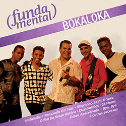 Capa_Fundamental_Bokaloka