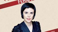 Capa_Fundamental_Fernanda_Takai