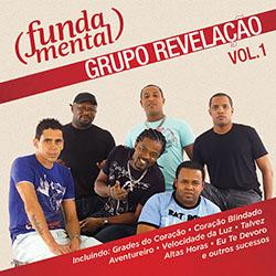 Capa_Fundamental_Grupo_Revelação_Vol1