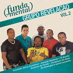 Capa_Fundamental_Grupo_Revelação_Vol2