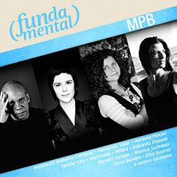 Capa_Fundamental_MPB