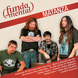 Capa_Fundamental_Matanza