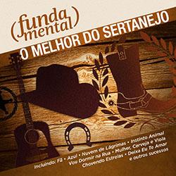 Capa_Fundamental_O_Melhor_do_Sertanejo