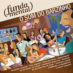 Capa_Fundamental_O_Som_do_Barzinho(3)