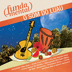 Capa_Fundamental_O_Som_do_Luau