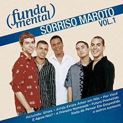 Capa_Fundamental_Sorriso_Maroto_Vol1