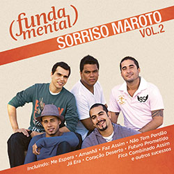 Capa_Fundamental_Sorriso_Maroto_Vol2