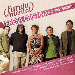 Capa_Fundamental_Teresa_Cristina_Grupo_Semente