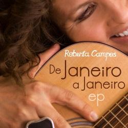 Capa_Roberta_Campos_De_Janeiro_a_Janeiro_EP