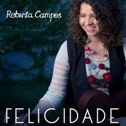 Capa_Roberta_Campos_Felicidade