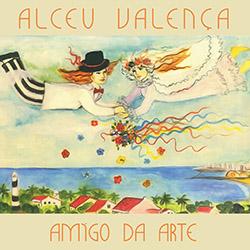 Capa_Alceu_Valenca_Amigo_da_Arte