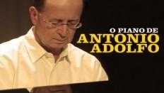 Capa_Antonio_Adolfo_O_Piano_de_Antonio_Adolfo