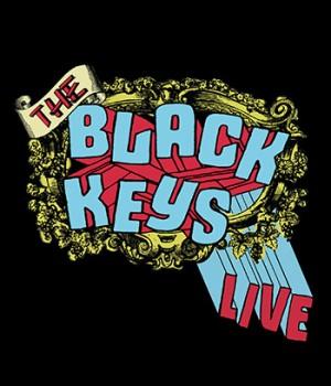 Capa_The_Black_Keys_Live_DVD