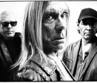 Foto_Iggy_and_The_Stooges