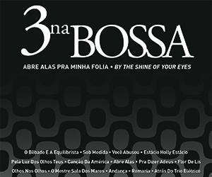 Capa_3NaBossa_Abre_Alas_Pra_Minha_Folia