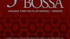 Capa_3NaBossa_Amanha_Tudo_Volta_Ao_Normal