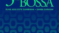 Capa_3NaBossa_Olha_Aqui_Esse_Sambinha