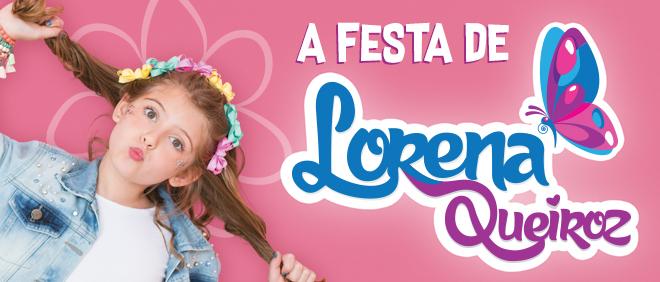 BANNER_DECK_A FESTA DE LORENA QUEIROZ