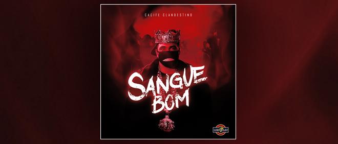BANNER_DECK_CACIFE CLANDESTINO_SANGUE BOM