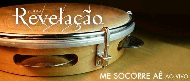 BANNER_DECK_GRUPO REVELACAO_ME SOCORRE AE