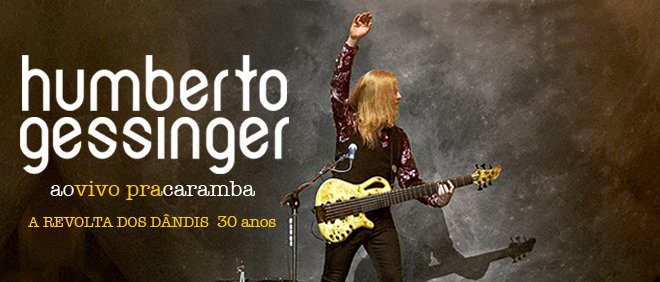 BANNER_DECK_HUMBERTO GESSINGER_AO VIVO PRA CARAMBA