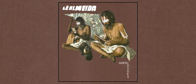 BANNER_DECK_LE ALMEIDA_AMENIDADES