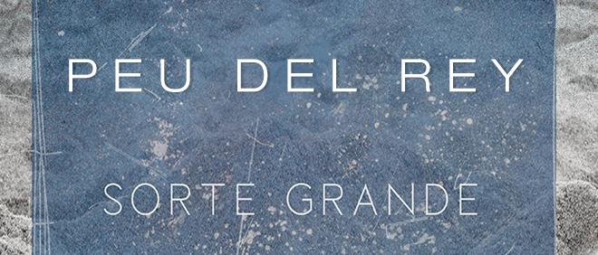 BANNER_DECK_PEU-DEL-REY_SORTE-GRANDE