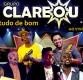 Capa__Grupo_Clareou_tudo de Bom