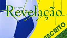 Capa_Grupo_Revelação_Tá_Escrito