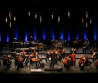 Alceu Valença e Orquestra Ouro Preto_banner