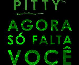 Capa_Pitty_Agora_Só_Falta_Você
